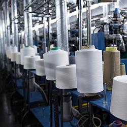 Yılda 65 Milyon Çift Çorap Üretiyoruz !